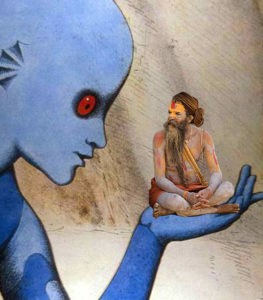 photoshop referencing fantastic planet